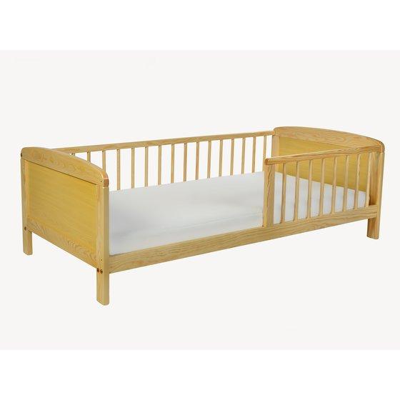 Kinderbett Bjorn Mini