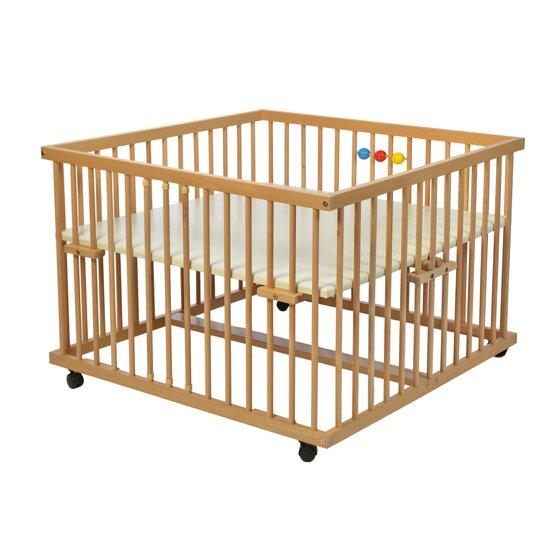 laufgitter von klein bis xxlgr e. Black Bedroom Furniture Sets. Home Design Ideas